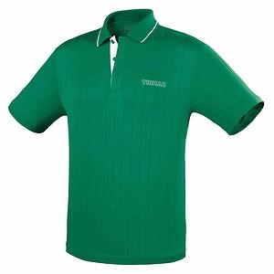 Bois (Amultart) + textile B149ab8342ce1b65cb0556dbee32a4ecc1ca05c0_1_300x300