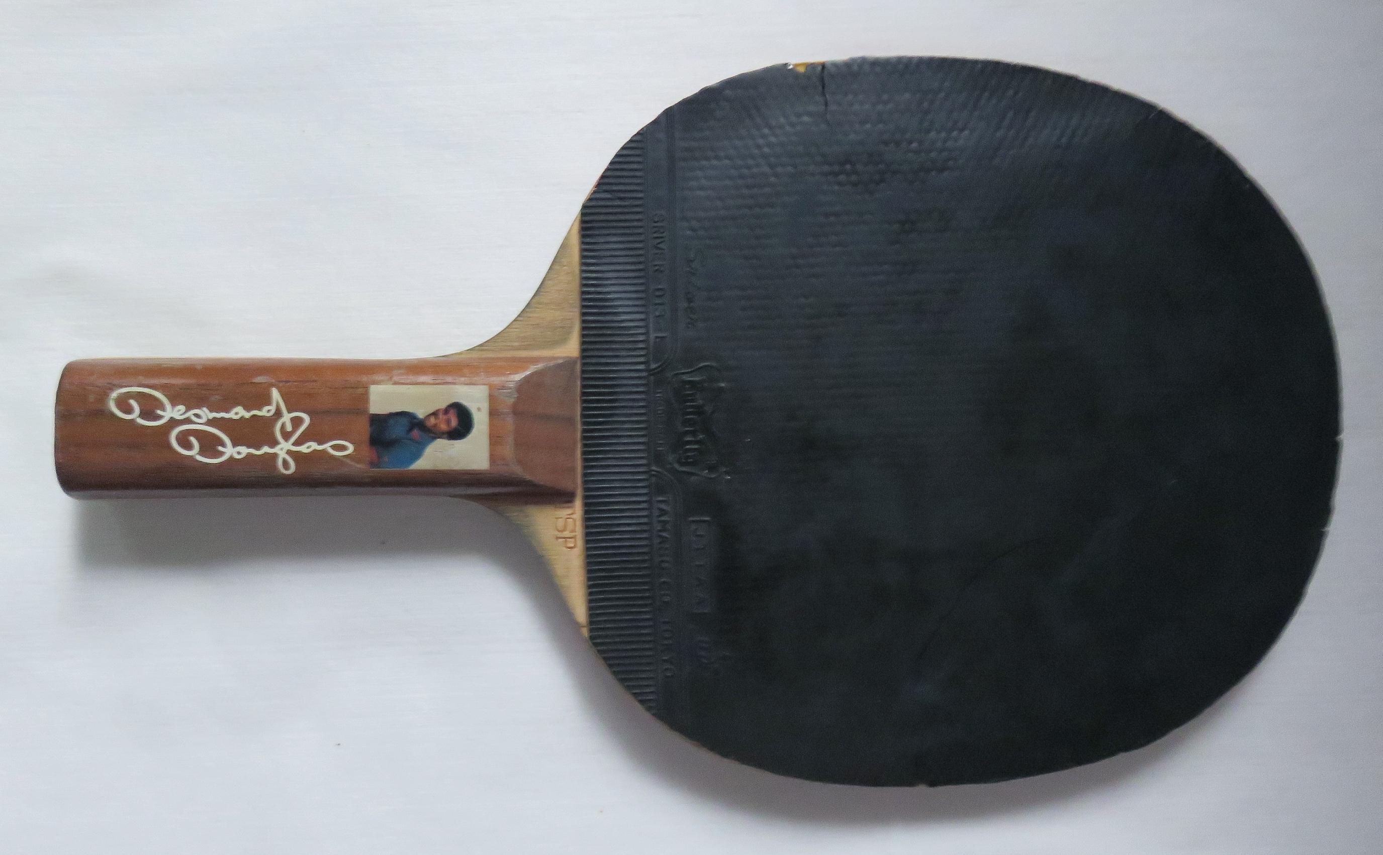 a vendre ventes forum de tennis de table et ping pong. Black Bedroom Furniture Sets. Home Design Ideas